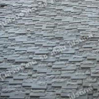 หินเทียมติดผนัง รุ่น Luxury Stone