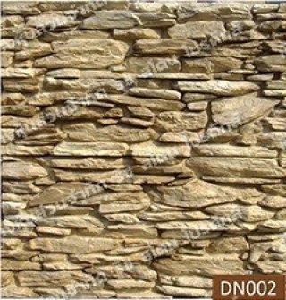 หินเทียม รุ่น DN002