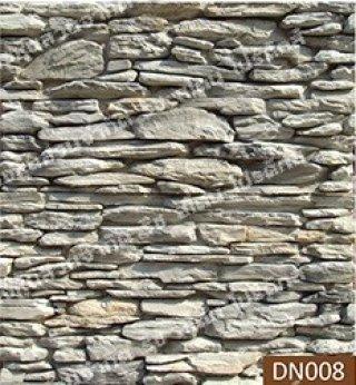 หินเทียม รุ่น DN008