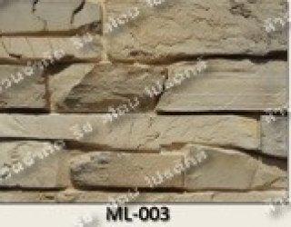 หินเทียม รุ่น ML003