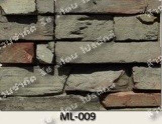 หินเทียม รุ่น ML009