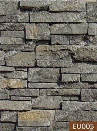 หินเทียม รุ่น EU005
