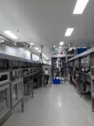 Industrial LED High Bay 150W
