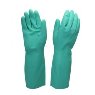 ถุงมือ