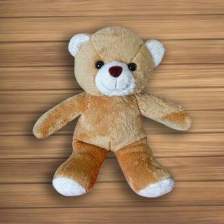 ตุ๊กตาหมีใหญ่