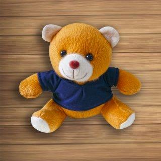 จำหน่ายตุ๊กตาหมี