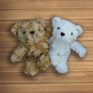รับผลิตตุ๊กตาหมีพรีเมี่ยม