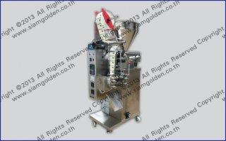 VERTICAL PACKAGING MACHINE MODEL SGSJ 40 80 180