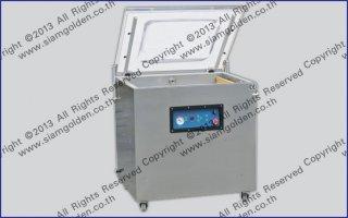 VACUUM PACKAGING MACHINE MODEL DZ8060 8035