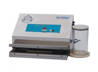 Automatic Vacuum Packer Model VE400 VE500