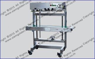 SOLID INKER PRINTER SEALER MODEL FRL 600