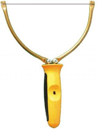 เครื่องตัดโฟม Hot wire (Hot knifev รุ่น K02)