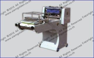 TOAST SHAPING MACHINE