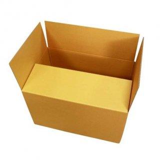 กล่องฝาชน RSC, กล่องลูกฟูกราคาถูก
