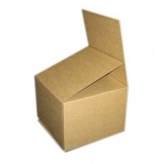 กล่อง diecut