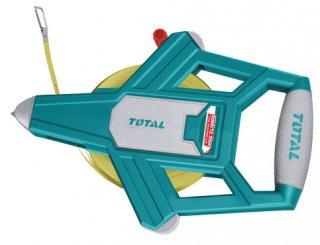 เทปวัดระยะ ชนิดสายเทปแบบเหล็ก TMT710506