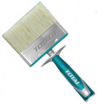 แปรงทาสีน้ำอังกฤษ THT84120304