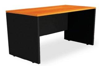 โต๊ะทำงาน ขนาด 1500 ซม