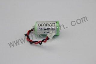 แบตเตอรี่ลิเธียม OMRON CP1W BAT01