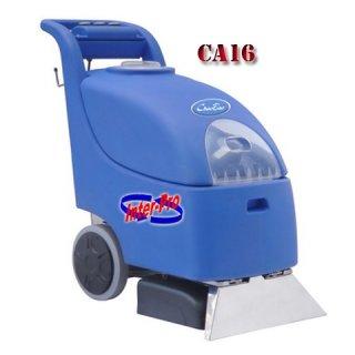 เครื่องซักพรมอัตโนมัติ รุ่น CA16