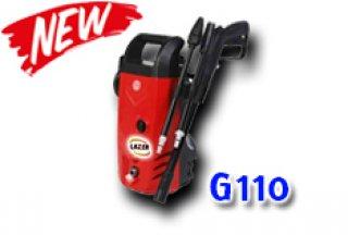 เครื่องฉีดน้ำแรงดันสูง รุ่น G110