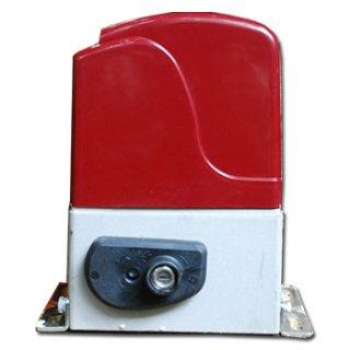 มอเตอร์สำหรับประตูบานเลื่อนน้ำหนัก 600 กิโลกรัม