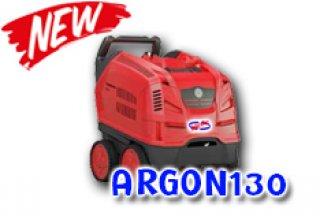 เครื่องฉีดน้ำแรงดันสูง ARGON130