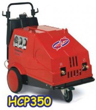 เครื่องฉีดน้ำแรงดันสูงรุ่น HCP350