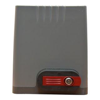 ระบบอัตโนมัติสำหรับประตูรั้วเลื่อน J800SC