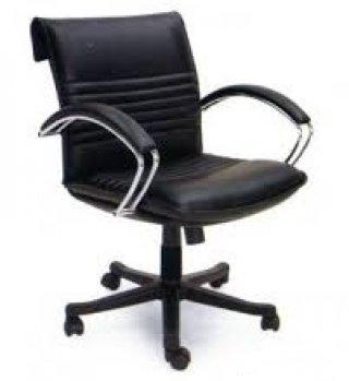 เก้าอี้สำนักงานหัวพับ รุ่น B-14
