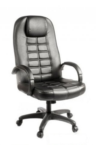 เก้าอี้ผู้บริหารหัวหมอน รุ่น B-20