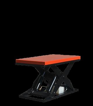 โต๊ะยกสูง HIW4.0