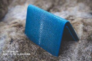 NAME CARD BLUE