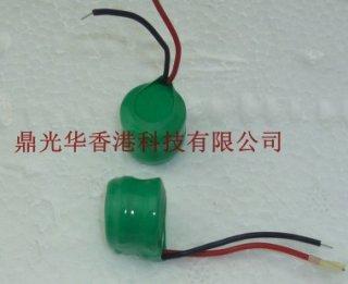 แบตเตอรี่ PLC NI MH 2.4V 8