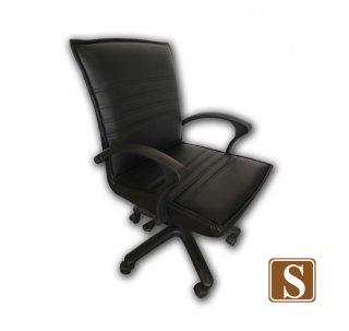 เก้าอี้ รุ่น CCP-205