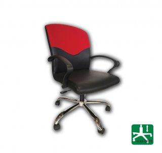 เก้าอี้ รุ่น KIMBERLY/C