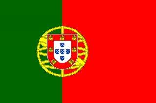 บริการแปลภาษาโปรตุเกส