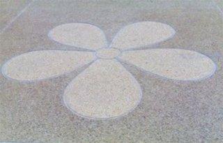 ทรายล้างหินขัด จันทบุรี