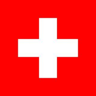 บริการทำวีซ่าสวิตเซอร์แลนด์