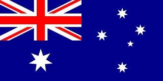 บริการทำวีซ่าออสเตรเลีย