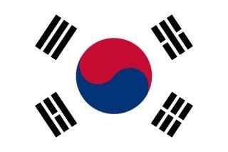 บริการทำวีซ่าเกาหลีใต้
