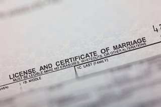 จดทะเบียนสมรสกับชาวต่างชาติ