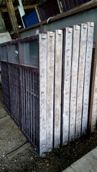 รับซื้อหน้าต่างไม้