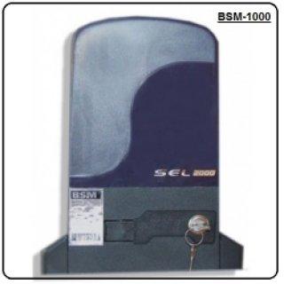 BSM 1000( เกรดเอเชีย)