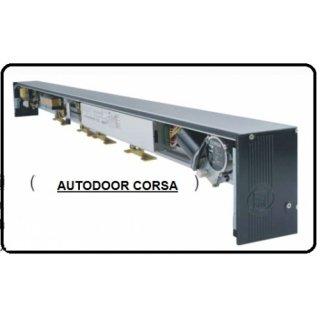 ประตูอัตโนมัติ CAME CORSA