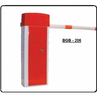 แขนกั้นรถยนต์อัตโนมัติ BGB 206
