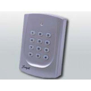 Access control Soyol 721