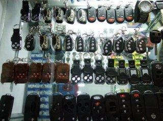 ช่างกุญแจนนทบุรี