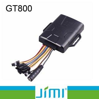 GPS GT800