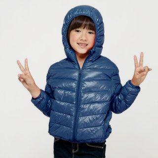 ขายเสื้อกันหนาวเด็ก